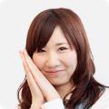 n5-16-iro-9-120x120