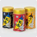n5-16-shoku-2-120x120
