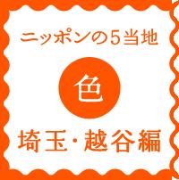 n5-19-iro-mark-1