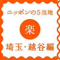 n5-19-raku-mark-1