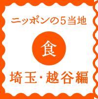 n5-19-shoku-mark-1