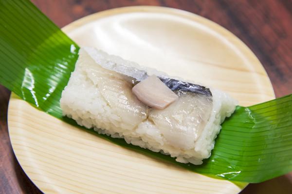 世界が認めた日本一美味いラーメン「和歌山ラーメン ...